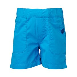 Short pim 306 546 bleu