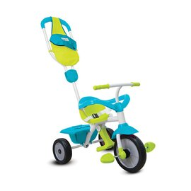 Tricycle Play GL