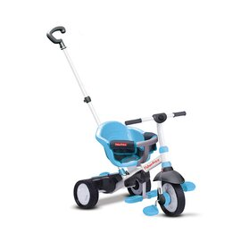 Tricycle Charm R7