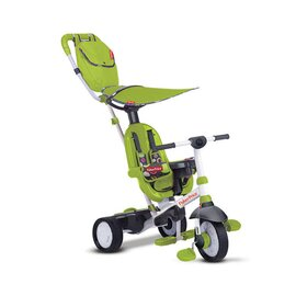 Tricycle charisma r7