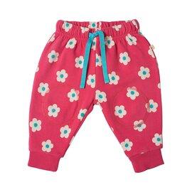 Pantalon B�b� FRUGI