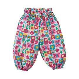 Pantalon Bébé FRUGI