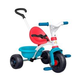 Tricycle Solini modèle 2017