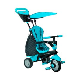 Tricycle SmarTrike Glow R7