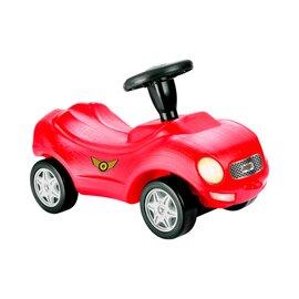 Le porteur Baby Racer