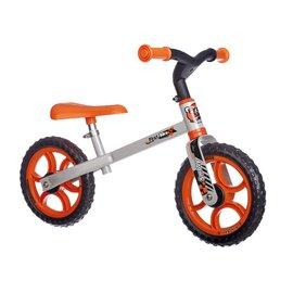 Draisienne First Bike orange