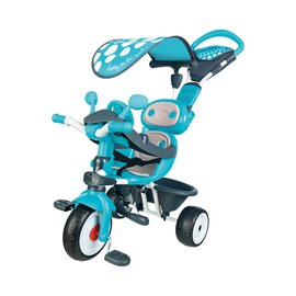Tricycle BabyDriverConfort ble
