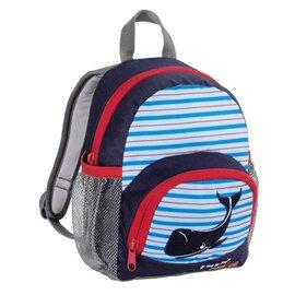 Le sac à dos de maternelle