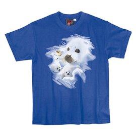 T-shirt >