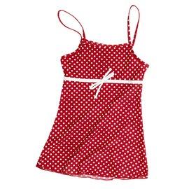 La robe de bain anti-uv