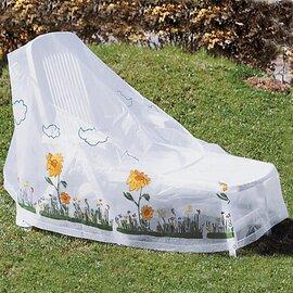 Housse de protection pour la chaise longue commander en ligne - Housse de protection chaise ...