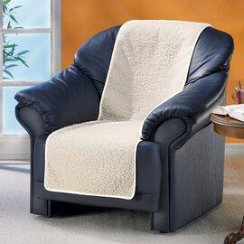 sesselschoner online kaufen. Black Bedroom Furniture Sets. Home Design Ideas