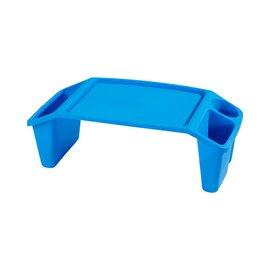 Table pour lit et canap commander en ligne - Table pour canape ...