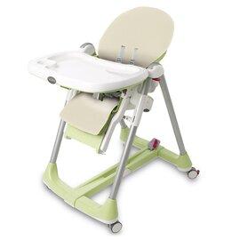 La protection anti-transpiration pour chaise haute
