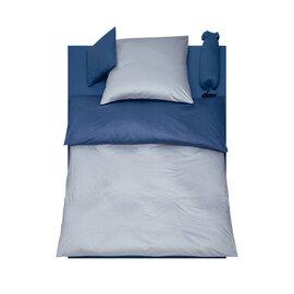 doris meyer jersey bettw sche 2 tlg jeans mit rei verschluss online kaufen. Black Bedroom Furniture Sets. Home Design Ideas