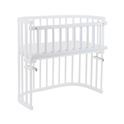 liste de naissance pour manava ookoodoo. Black Bedroom Furniture Sets. Home Design Ideas