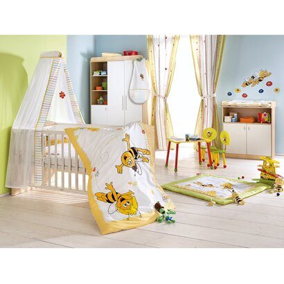 seite nicht gefunden babywalz. Black Bedroom Furniture Sets. Home Design Ideas