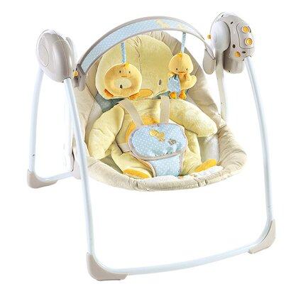 babyschaukel in in w rzburg ebay. Black Bedroom Furniture Sets. Home Design Ideas
