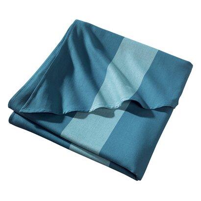 Amazonas foulard porte b b carry sling commander for Porte bebe love and carry