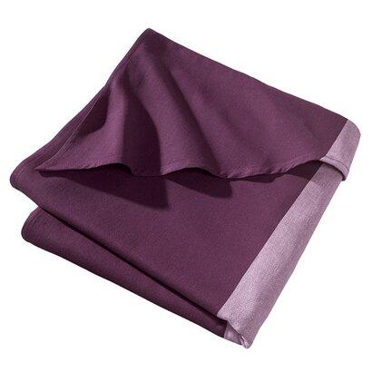 Amazonas trend line foulard porte b b carry sling for Porte bebe love and carry
