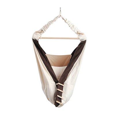 amazonas hamac pour b b kangoo commander en ligne babywalz. Black Bedroom Furniture Sets. Home Design Ideas