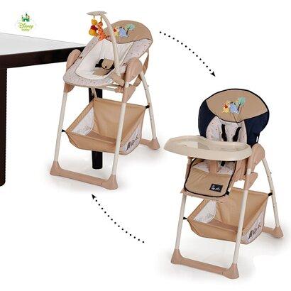 hauck hochstuhl sit n relax f r 99 00 jetzt 45 g nstiger. Black Bedroom Furniture Sets. Home Design Ideas