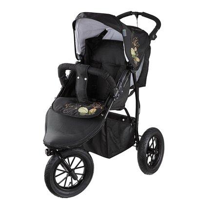 knorr baby joggy s sportwagen mit schlummerverdeck online kaufen babywalz. Black Bedroom Furniture Sets. Home Design Ideas