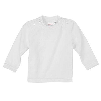 Shirt lange mouw van BORNINO BASICS