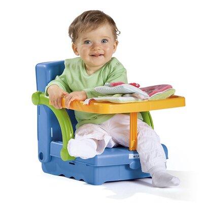 rotho babydesign stuhl sitzerh hung kids kit online. Black Bedroom Furniture Sets. Home Design Ideas