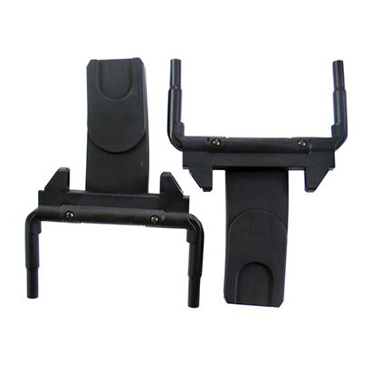 Maxi-Cosi Adapter für Kinderwagen der F-Serie, M-Serie, S-Serie von GESSLEIN