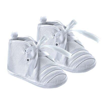Chaussure de baptême de MAXIMO