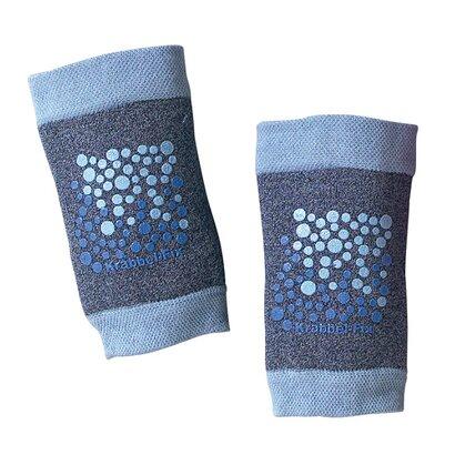 Kniebeschermers van EWERS