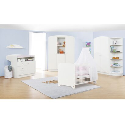 Pinolino la chambre d 39 enfant jil grand mod le for Model de chambre enfant