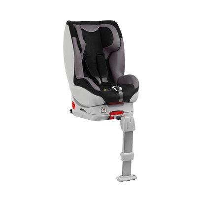 hauck kindersitz reboarder varioguard inkl isofix base online kaufen baby walz. Black Bedroom Furniture Sets. Home Design Ideas
