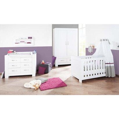 """Kinderzimmer """"Suri"""" von PINOLINO"""