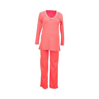 Le pyjama Heather pour la grossesse et l'allaitement de ANITA MATERNITY