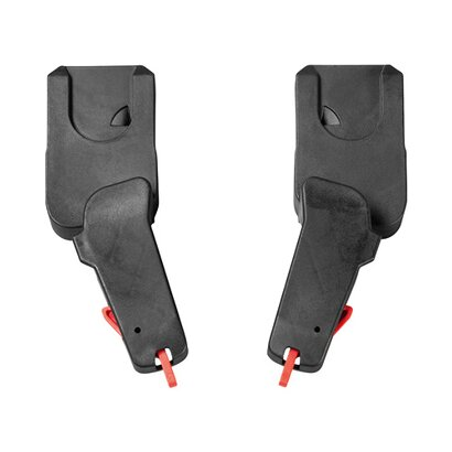Maxi-Cosi Adapter für Kinderwagen Moodd von QUINNY