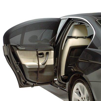 Sonnenschutz innenr ume und m bel ideen for Auto innen dekorieren