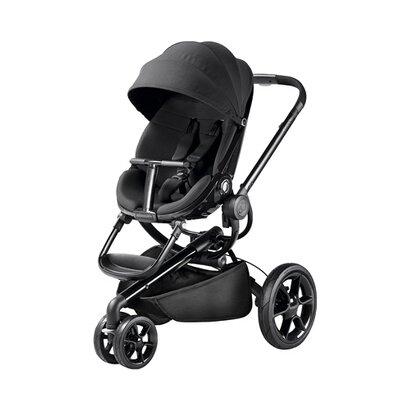Moodd Kinderwagen Design 2016 von QUINNY
