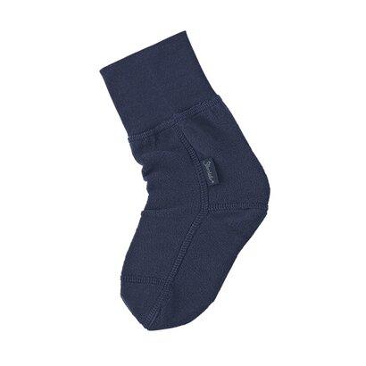 Socke für Stiefel und Gummistiefel von STERNTALER