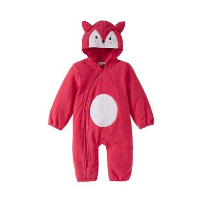 Kostüm Katze von BORNINO