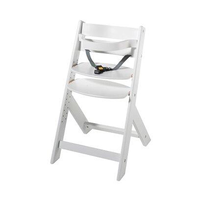 Schardt la chaise haute domino commander en ligne for Chaise haute des la naissance