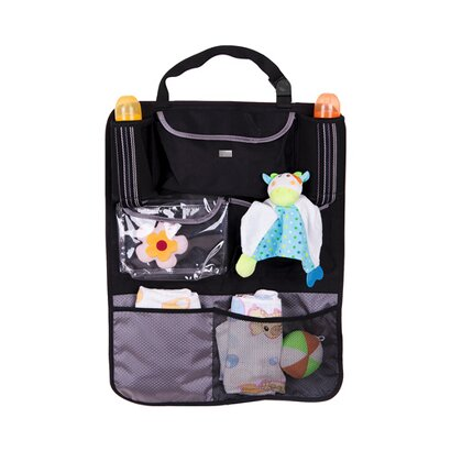 babycab le sac de rangement pour jouets sp cial voiture. Black Bedroom Furniture Sets. Home Design Ideas
