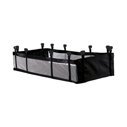 babycab le rehausseur pour lit parapluie commander en. Black Bedroom Furniture Sets. Home Design Ideas