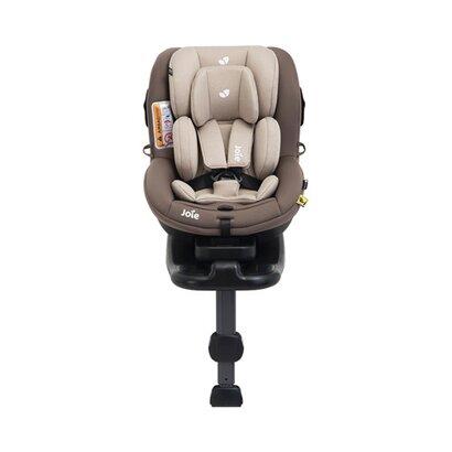 Le siège-auto i-Anchor® Advance modèle 2016 de JOIE
