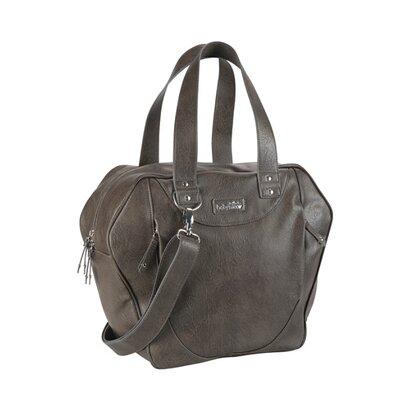Le sac à langer City Bag de BABYMOOV