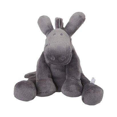 Kuscheltier Esel Paco 21 cm von NOUKIE'S