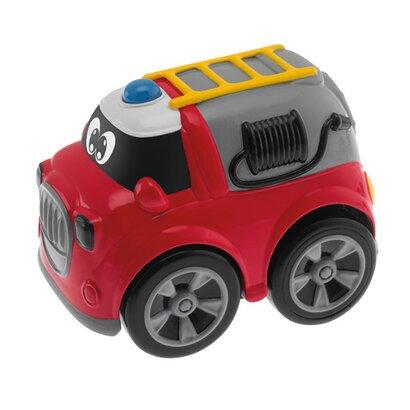 Turbo Team Feuerwehr von CHICCO