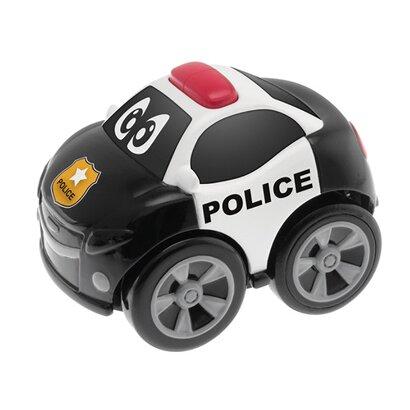 Turbo Team Polizei von CHICCO