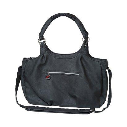 Sac à langer Smart Bag modèle 2017 de HARTAN